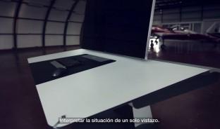 Video Actea Gesab