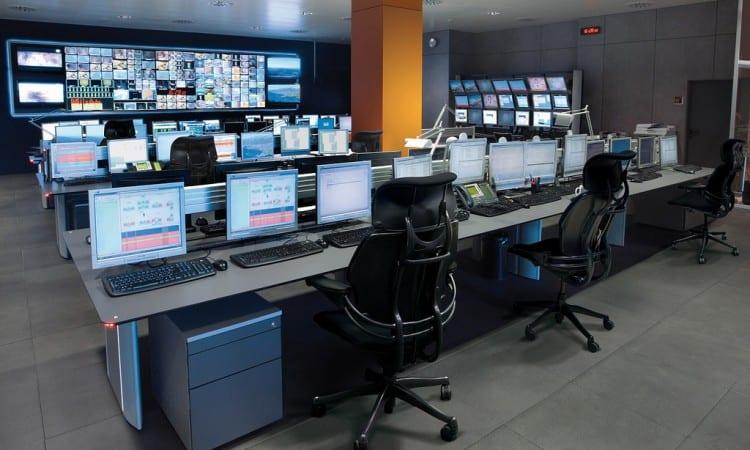 Abertis-Telecom-Sala-Control
