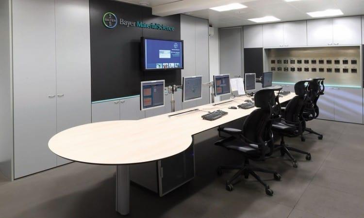 Bayer-Sala-Control
