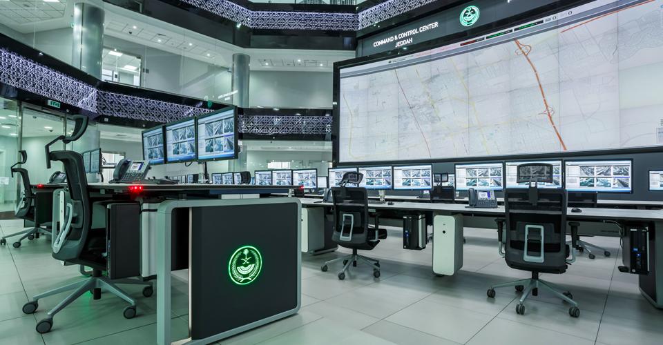 exito-jeddah-control_1079