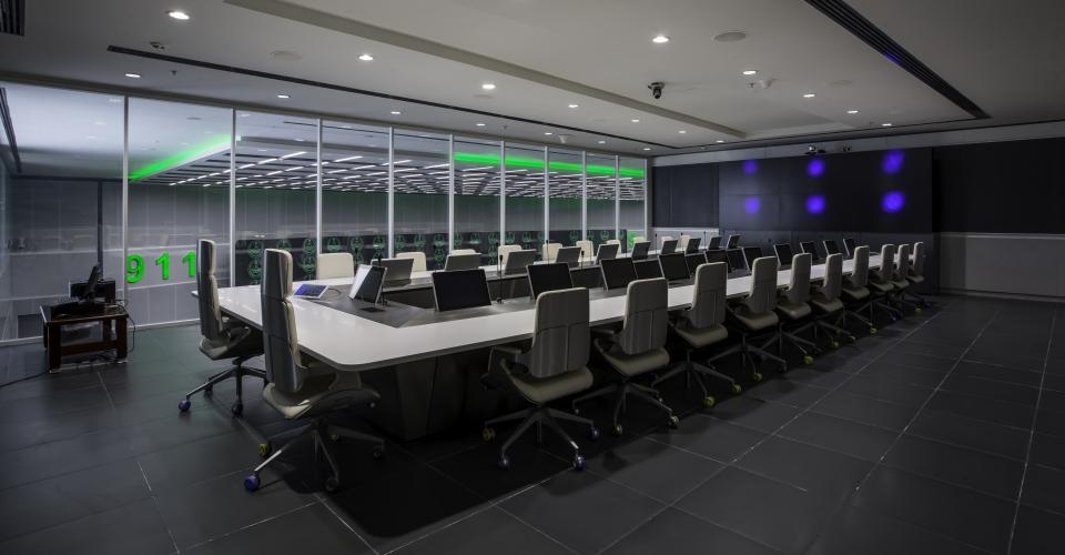 meeting room meca gesab