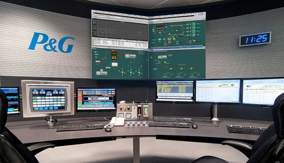 control-room-protel-and-gamble-960x550_c