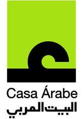Casa Árabe logo