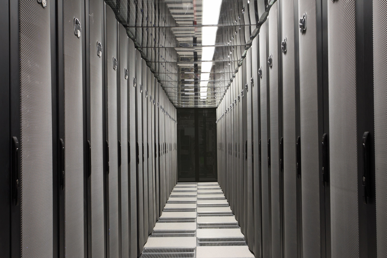 criterios para elegir un armario rack