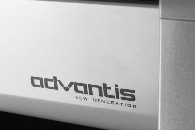 ADVANTIS-NG-400x266