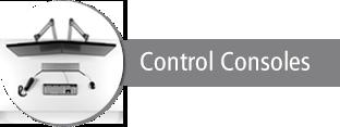 Boton-ControlConsoles