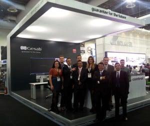 Cierre-Exposeguridad2012-tnb