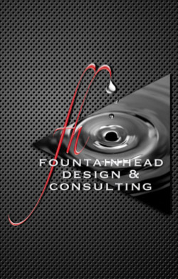Fountainhead-Design--Consulting