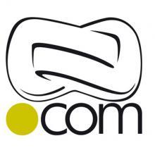 logo gesab.com
