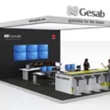 Gesab-en-Expo-Seguridad