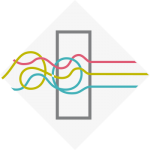 ICO_nexus-gate-advantis-ng