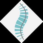 ICO_viga-vertebral-advantis-ng