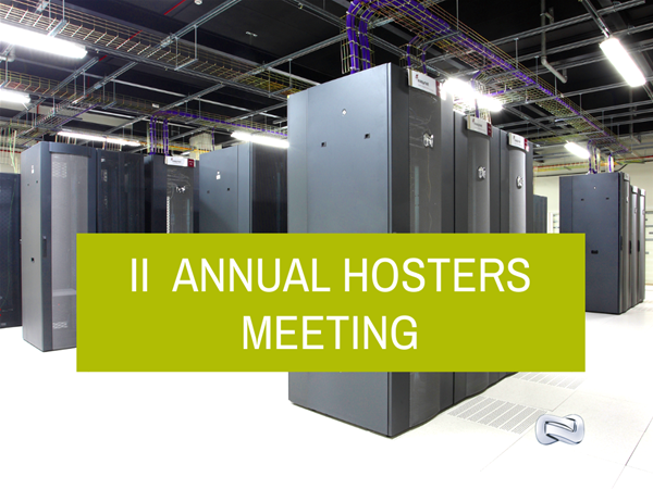 II-annual-meeting