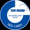 ISO14001_GB