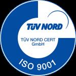 ISO9001_GB