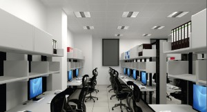 sala de control gobierno de navarra