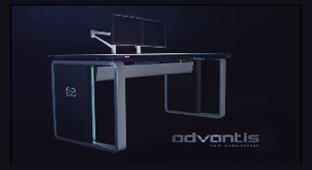 New-Advantis-thumbnail4