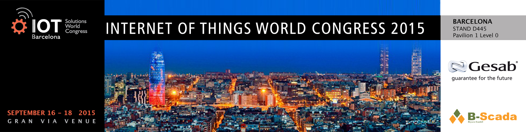 banner_IOTSWorldCongress(EN)