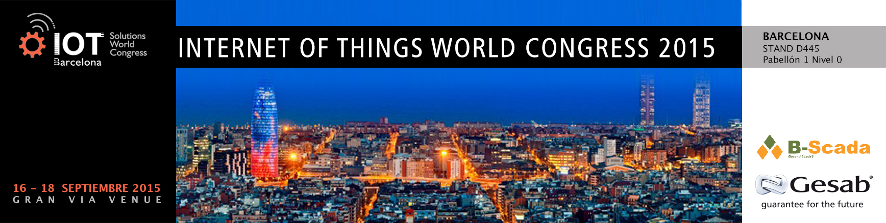 banner_IOTSWorldCongress(ES)