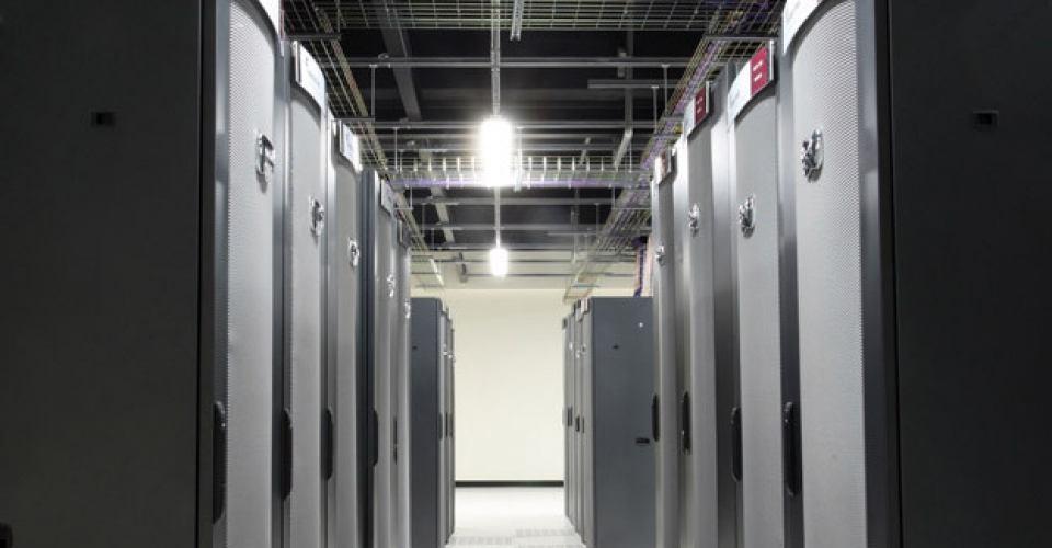 data-center-interxion-gesab-960x500_c