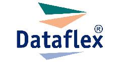dataflex-logo