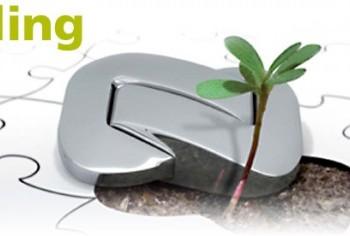 ecooling freecooling gesab