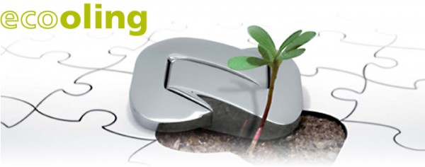 ecooling