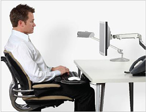 ergonomics-in-the-workplace1