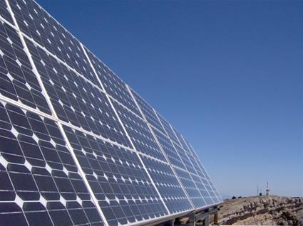 fotovoltaica