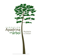 fundacion_apadrina_un_arbol