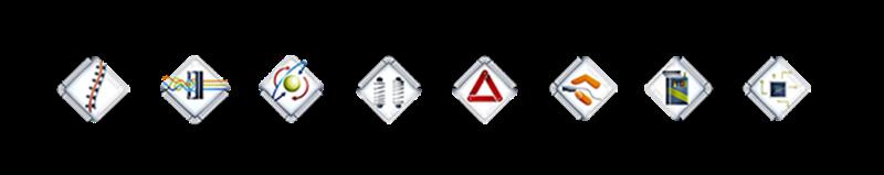 iconos-nexus