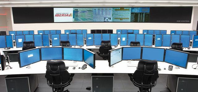 sala-control-iberia