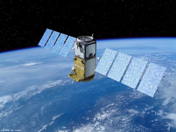 satellite-600x450
