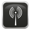 icono de telecom
