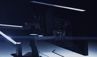 visual-ergonomics-WI-4D