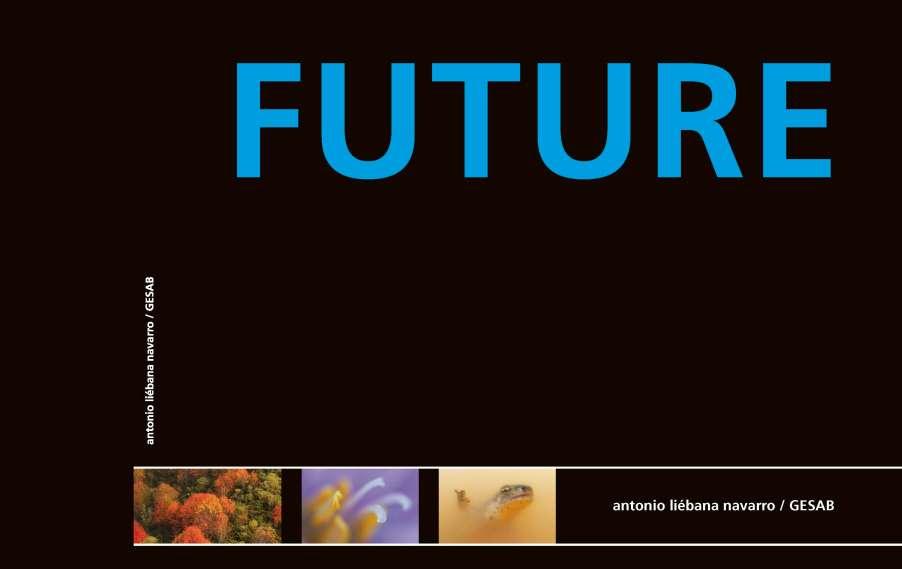 FUTURE-PORTADA-ORIGINAL