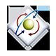 ICO_Brazo_Wi4D_COL