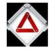 ICO_Seguridad_Activa_COL
