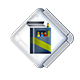 ICO_i_Box_COL