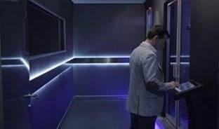 ccnoc cerramiento pasillo cpd datacenter