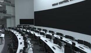 corporate-video-gesab-4