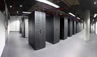 data-center-5
