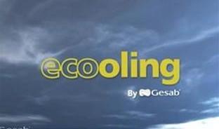 eco1a