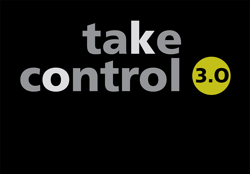 take_th1