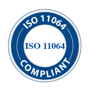 ISO-11064