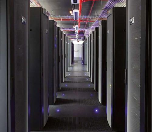 datacenterdynamics 2015