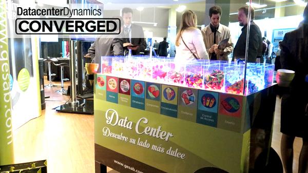 data center dynamics 2015 cpd