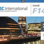 ifsec international control room