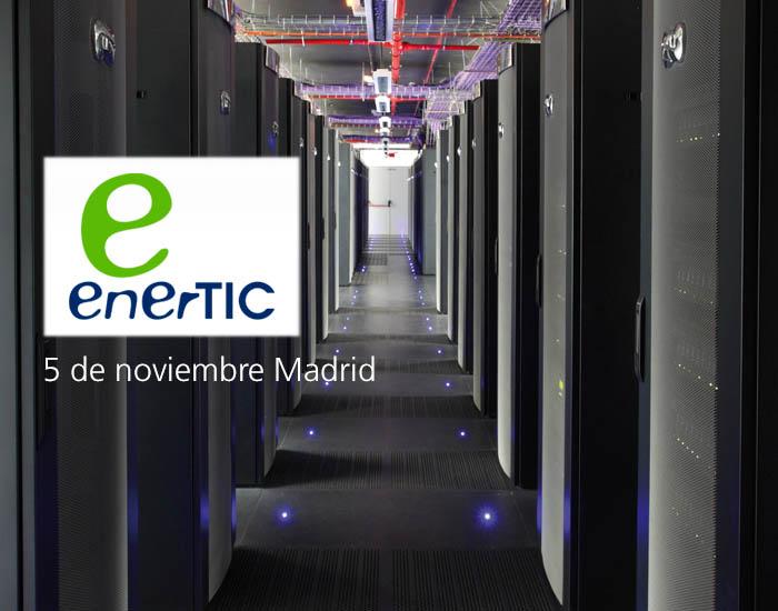 eficiencia energetica en cpd datacenter freecooling