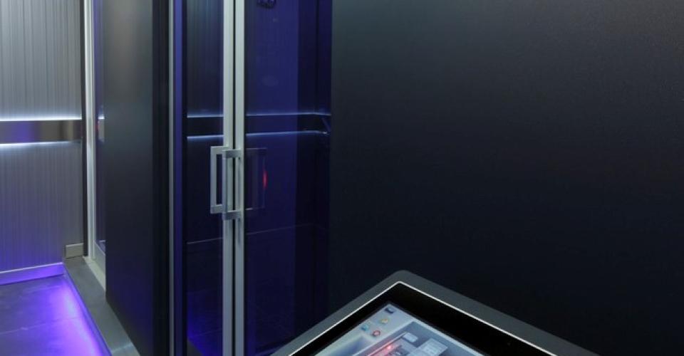 centros de procesamiento de datos expert timing gesab